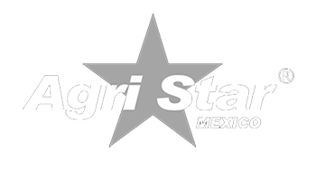 agri-star