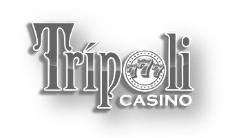 tripoli-casino-gris