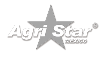 agri-star-2
